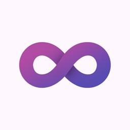 Filterloop - Photo Filters