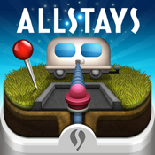 Rv Dumps app review