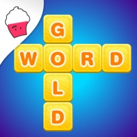 Codes for Words of Gold - Brain Teasers Hack