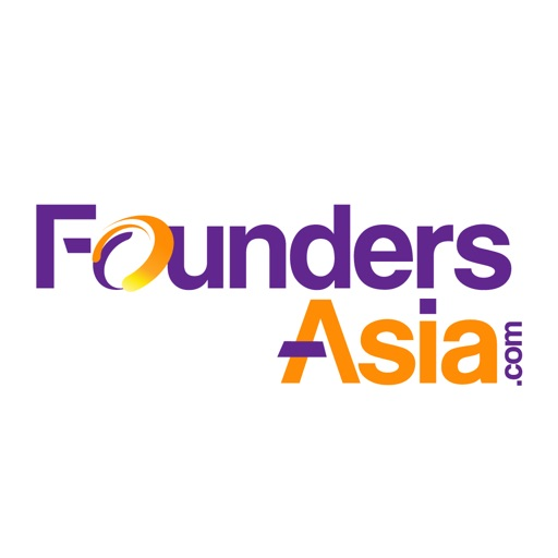 FoundersAsia