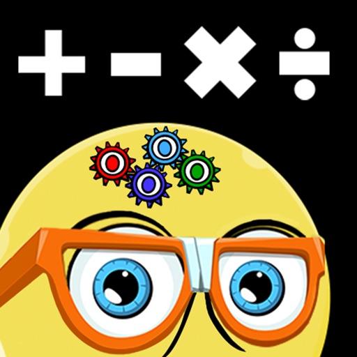 Maths Balance Learner For Kids