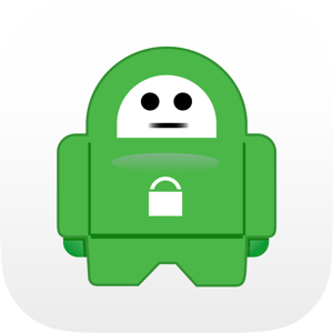 VPN by Private Internet Access ios app