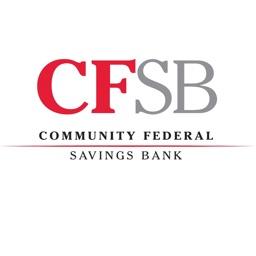 CFSB Online Banking for iPad