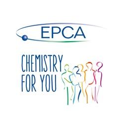 EPCA Annual Meeting 2018