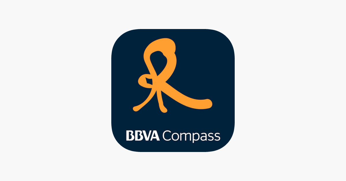 Bbva Compass Denver Experience On The App Store