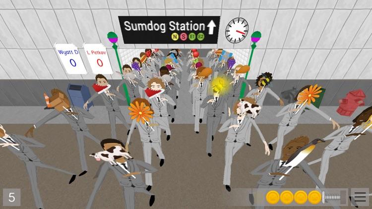 Sumdog screenshot-3