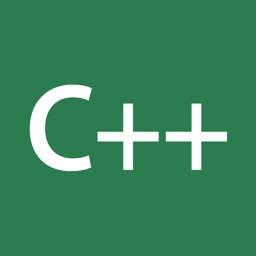 C++ Programming Language Pro