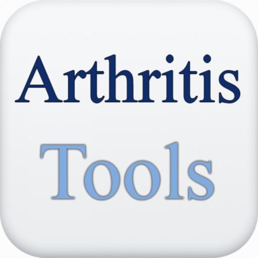 1000 Arthritis Dictionary