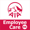 AIA Employee Care / AIA 僱員福利