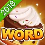 Hack Word Puzzle 2018