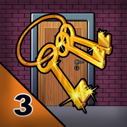 can you escape apartment 3