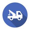 Allianz World Partner - Dijital Yol Yardım Sürücü  artwork