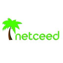 Netceed