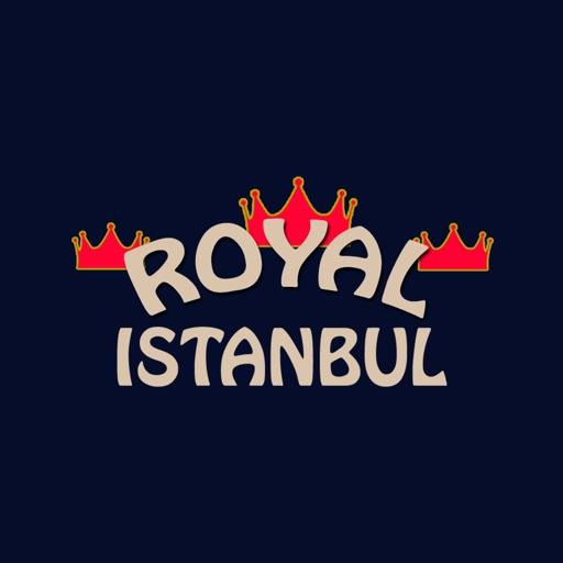 Royal Istanbul  LA14 1DS