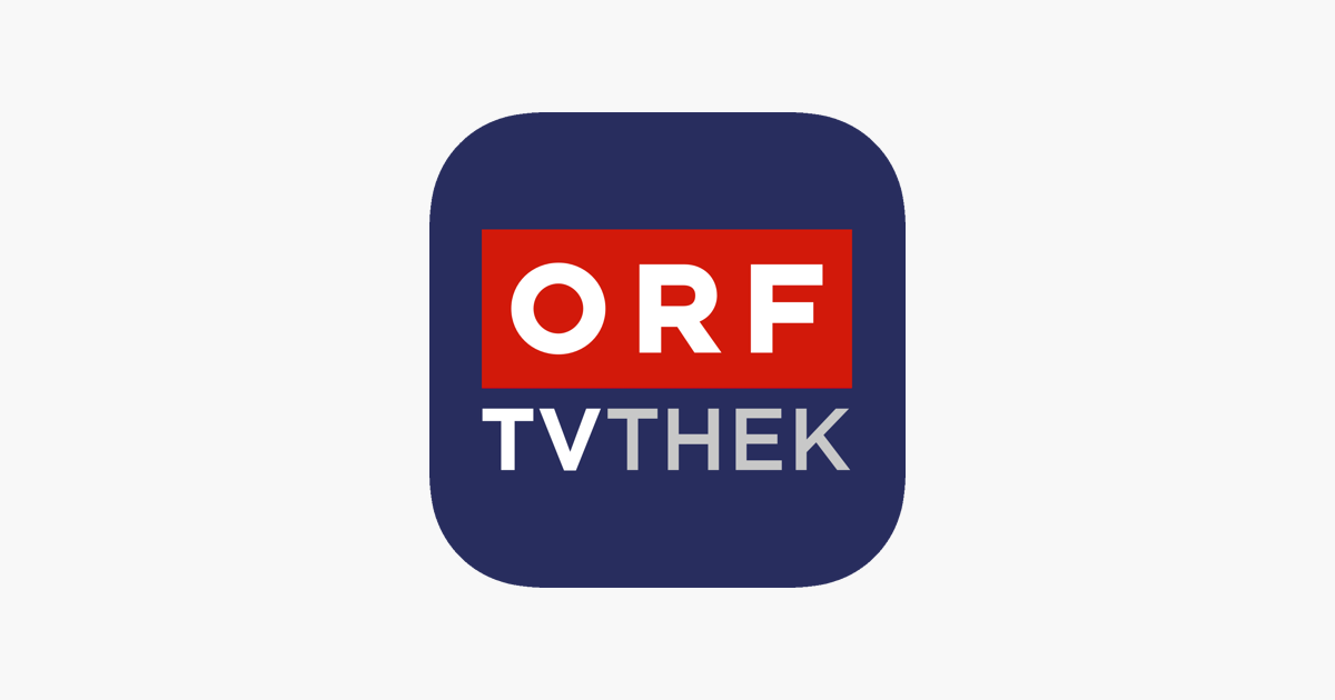 Orf Tvthek Video On Demand On The App Store