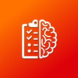 Memorize - Memory improvement