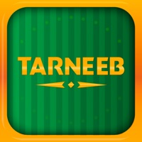 Codes for Tarneeb by ConectaGames Hack