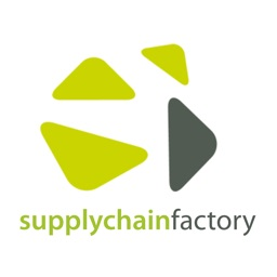 Supply Chain Factory Tracker