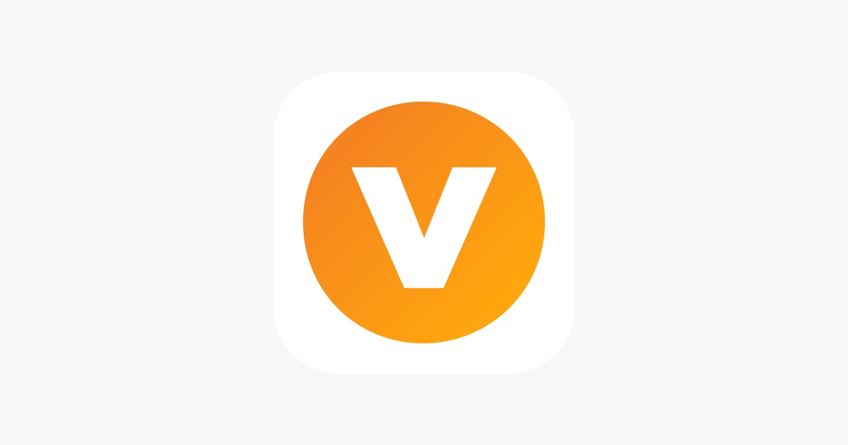 Vivint Smart Home On The App Store