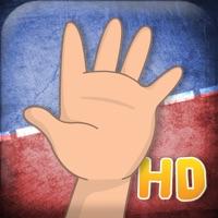 Codes for SLAP! HD Hack
