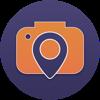 GPSModifier - Photo GPS Exif Editor