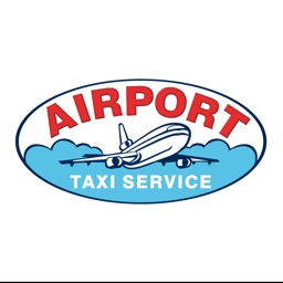 Airport Taxi Service Edmonton