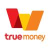 TrueMoney Wallet - True Money Company Limited