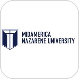 MidAmerica Nazarene - Experience in VR