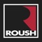 The ROUSH LapTimer application, co-developed with the creator of Harry's LapTimer, let's you push your vehicle to the limit while recording everything for later playback and evaluation
