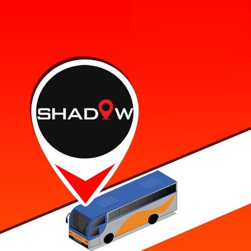 Shadow Bus