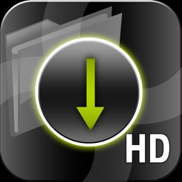 xDownload HD
