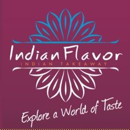 Indian Flavor