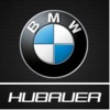Autohaus Hubauer