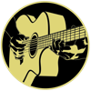 Finger Picking Guitar Lessons - Anthony Walsh