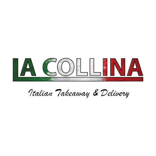 La Collina Maidenhead Ltd