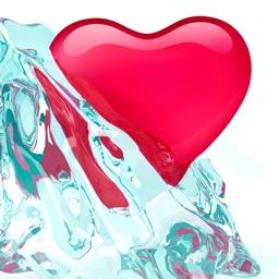 Icebreaker - Best Dating Sites