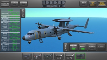 Top 10 Apps like Sea plane Exotic Island Real Fly & Park