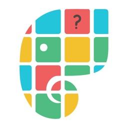 matchAR - Brain Training Game