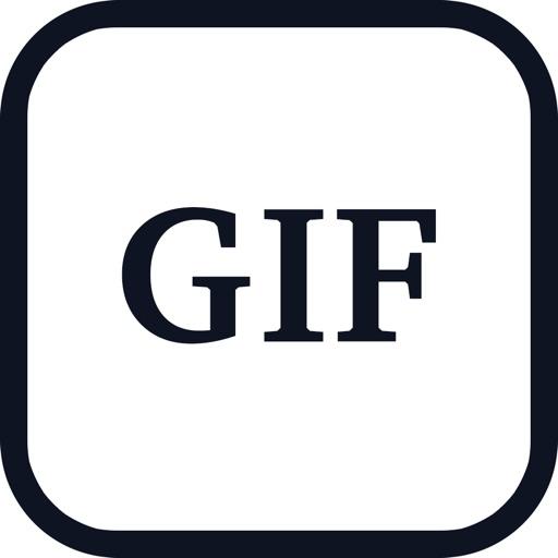 Gif Maker - Gif Art
