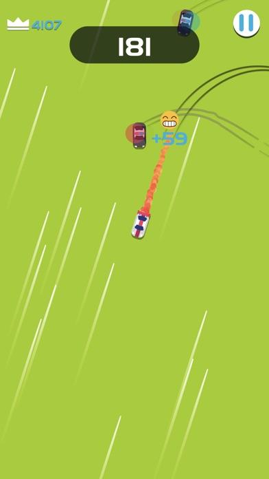 Police Runner screenshot 5