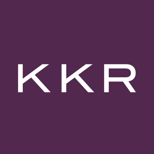 KKR Events