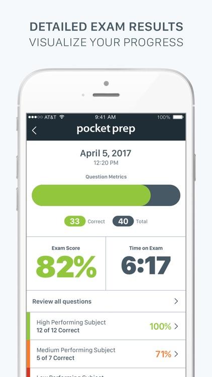 NHA CPT Pocket Prep screenshot-3