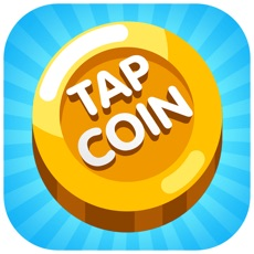 Activities of TapCoin Game
