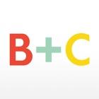 Brit + Co icon