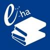 e-haBooks