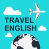 English for Traveling