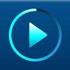 소리바다 - 뮤직, 무제한 음악감상