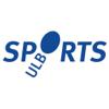 ULB Sports