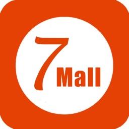 7Mall校园生活服务平台