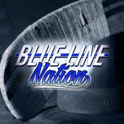 BLN Hockey Tournaments